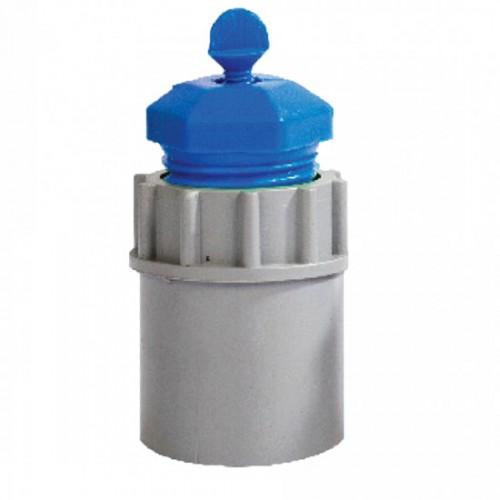 Béc bít phun nước cao họng phun 6 ly ren ngoài phi 21 B-BIT C