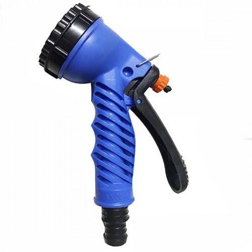 Súng tưới cây - rửa xe 6 chế độ phun nước LX-304A