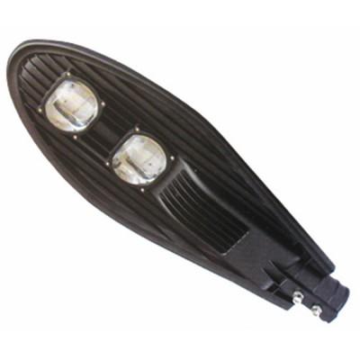Đèn đường LED HUFA HF-LD-079