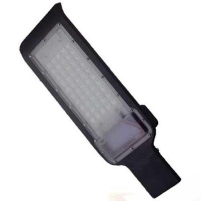 Đèn đường LED HUFA HF-LD-67
