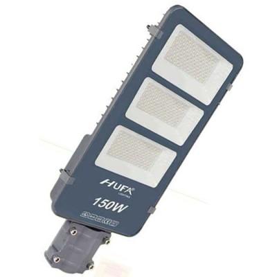 Đèn đường LED HUFA HF-LD02