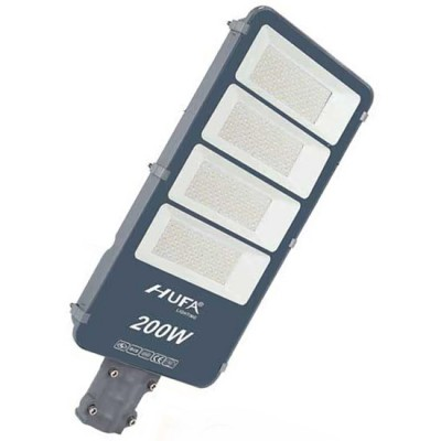 Đèn đường LED HUFA HF-LD03