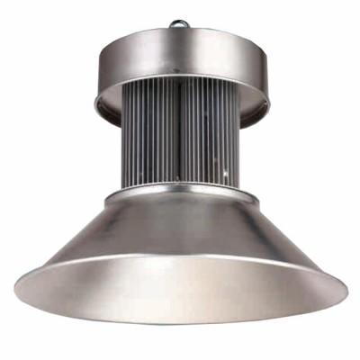 Đèn Led nhà xưởng cao cấp HUFA NX02-150W