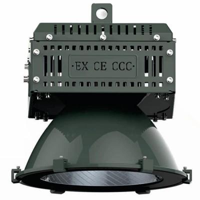 Đèn Led nhà xưởng cao cấp HUFA NX11-400W