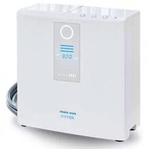 Máy lọc nước điện giải ion kiềm giàu Hydro TRIM ION HYPER