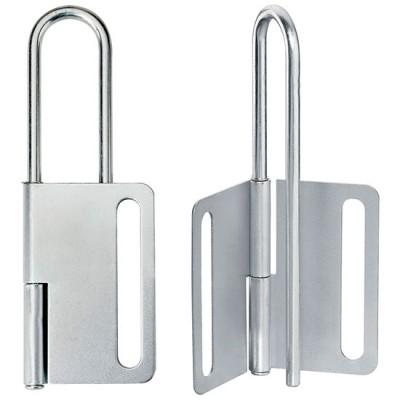 Khóa móc an toàn Master Lock 419