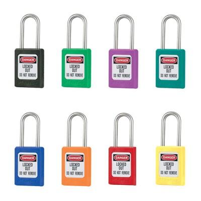 Khóa móc an toàn Master Lock S31