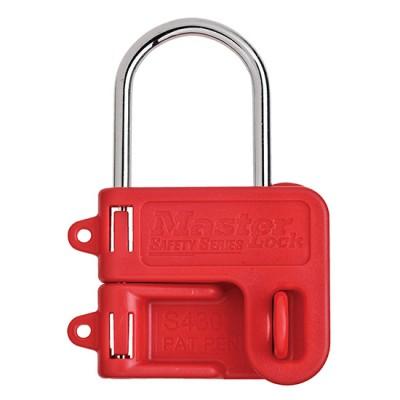 Khóa móc an toàn Master Lock S430