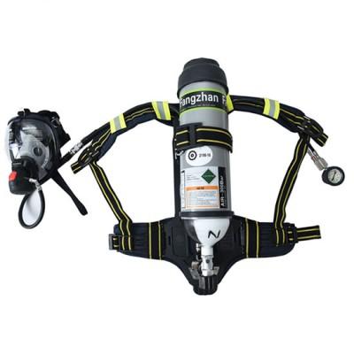 Bình khí thở oxy SCBA RHZK-6/30