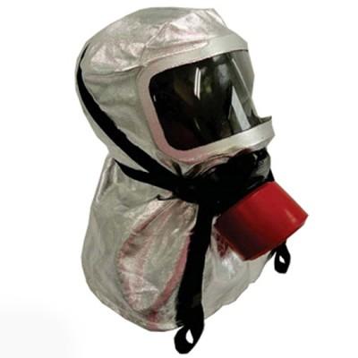 Mặt nạ chống khói chuyên dụng DOBU CM-119 Pro
