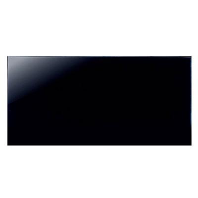 Miếng kính hàn màu đen Blue Eagle 633-12