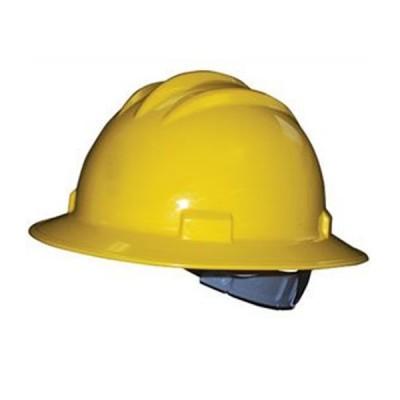 Nón bảo hộ lao động có vành nón rộng Bullard S71R