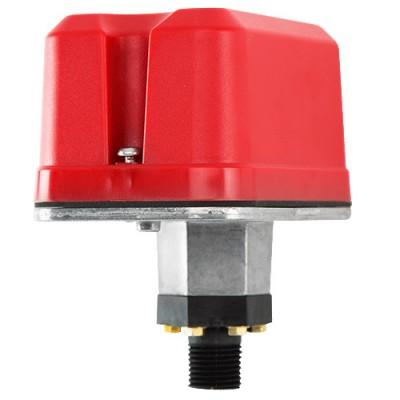 Công tắc áp suất2 tiếp điểm System Sensor EPS10-2