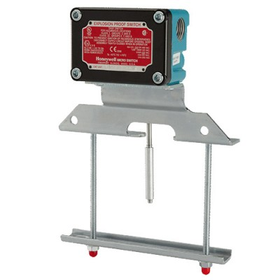 Công tắc giám sát chống nổ System Sensor OSYEXP