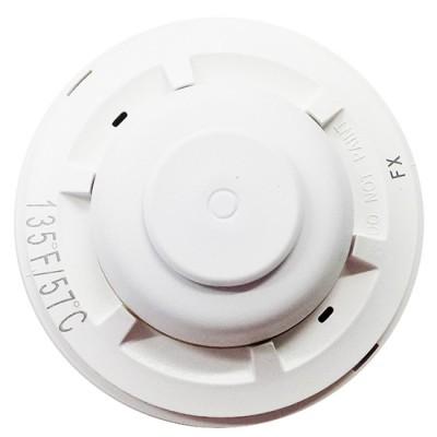 Đầu báo nhiệt cố định System Sensor 5603