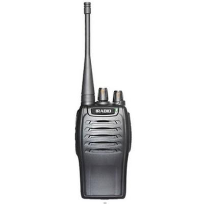 Máy bộ đàm IRADIO IR-669 (4W / FM)