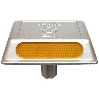 Đinh đường phản quang 1 mặt Hi-Q RM-902