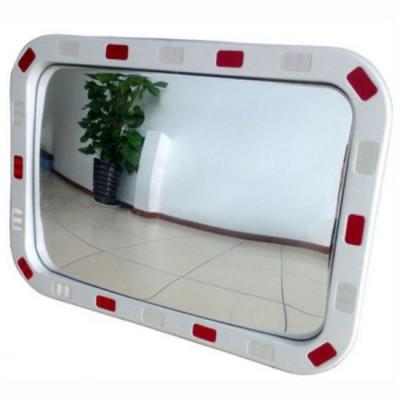 Gương cầu hình chữ nhật KLTM-4060-2200