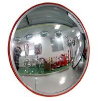 Gương cầu lồi nhựa KLCI-0030