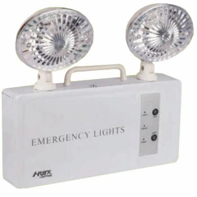 Đèn thoát hiểm khẩn cấp LED HUFA