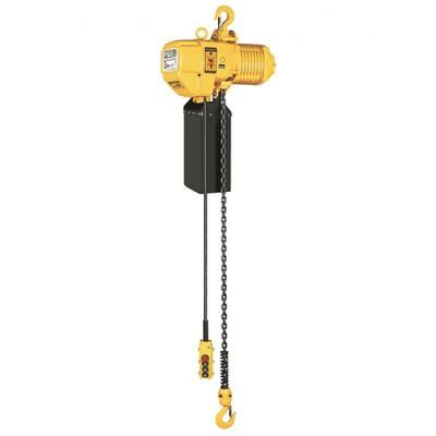 Palăng xích điện 5 tấn PAWELL PE050S