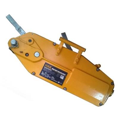 Kích căng cáp 3200kg HAK KX3200