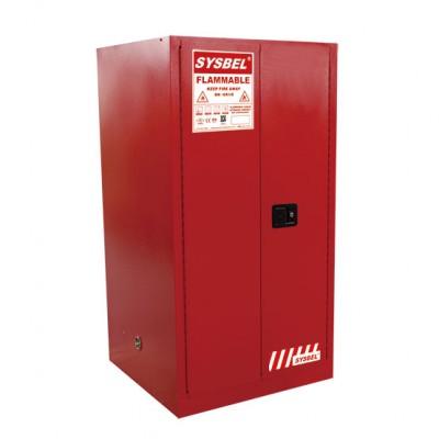 Tủ chứa chất cháy được 45 Gallon SYSBEL WA810450R
