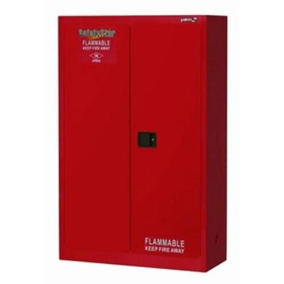 Tủ chứa dung môi gây cháy 60 gallon YAKOS65 CCE-060-BA-C