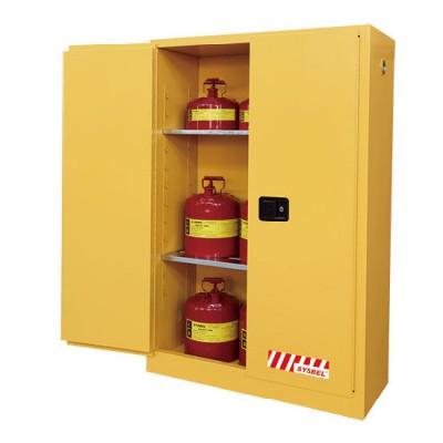 Tủ đựng hóa chất chống cháy 90 Gallon SYSBEL WA810860