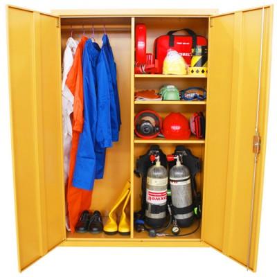 Tủ đựng trang thiết bị bảo hộ cá nhân SYSBEL WA910450