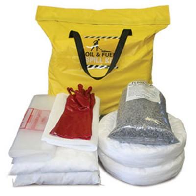 Túi xách tay ứng cứu khẩn cấp sự cố tràn dầu 89 lít SKOB-89W