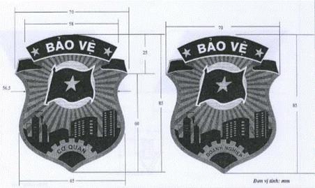 logo bao ve tt08 1